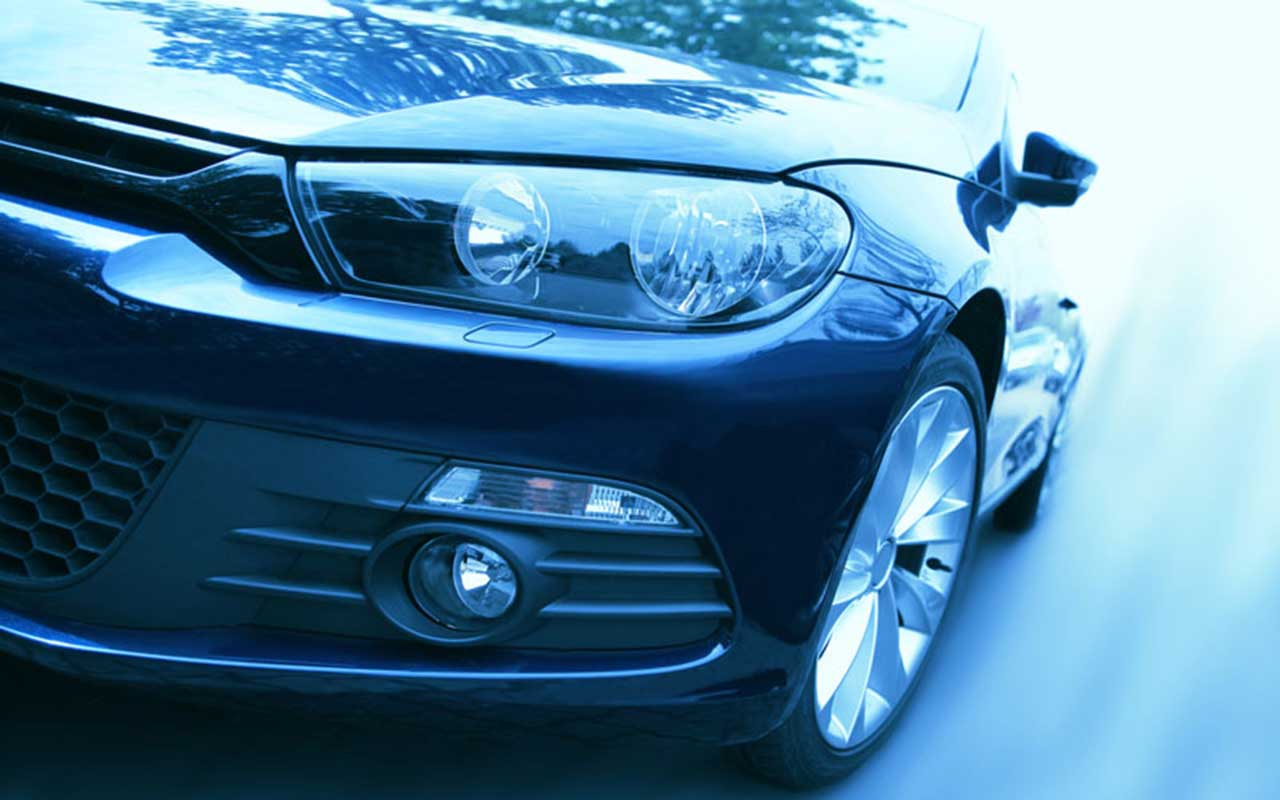 New & Used Vehicle Loan Rates as Low as 2.99% APR