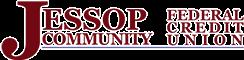 Jessop Community FCU